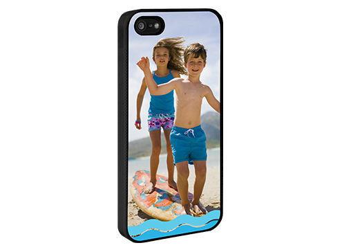 custodia personalizzata iphone 6