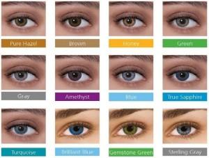 lenti-a-contatto-colorate